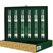 MBR Medical Beauty Research - Pure Perfection 100 N - The Best Concentrate Cure