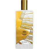 MEMO Paris - Graines Vagabondes - Corfu Eau de Parfum Spray