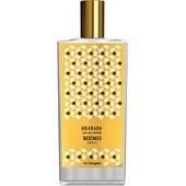MEMO Paris - Les Echappées - Granada Eau de Parfum Spray
