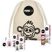 MINICO - Make-up - Presentset
