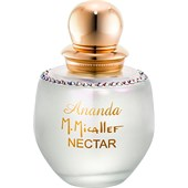 M.Micallef - Ananda Nectar - Eau de Parfum Spray