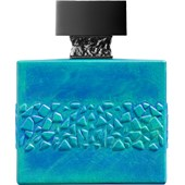 M.Micallef - Eden Falls - Eau de Parfum Spray