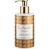 M.Micallef - Body care - Art & Perfume Hand Cream