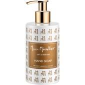 M.Micallef - Body care - Art & Perfume Hand Soap