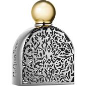 M.Micallef - Sensual - Eau de Parfum Spray