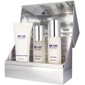 MSB Medical Spirit of Beauty - Finishing Care - Dermaceuticum Spirit of Beauty Set