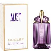 MUGLER - Alien - Eau de Toilette Spray