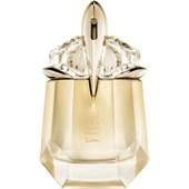 MUGLER - Alien - Goddess Eau de Parfum Spray