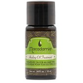 Macadamia - Classic Line - Healing Oil Treatment