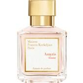 Maison Francis Kurkdjian - Amyris Femme - Extrait de Parfum
