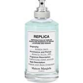 Maison Margiela - Replica - Bubble Bath Eau de Toilette Spray
