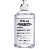 Maison Margiela - Replica - Lazy Sunday Morning Eau de Toilette Spray