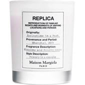 Maison Margiela - Replica - Springtime In A Park Scented Candle