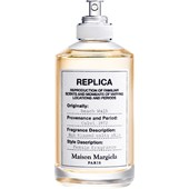 Maison Martin Margiela - Replica - Beach Walk Eau de Toilette Spray