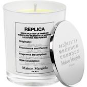 Maison Margiela - Replica - Beach Vibes Scented Candle