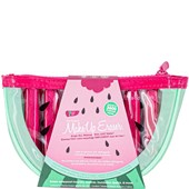 MakeUp Eraser - Facial care - Watermelon 7-Day Set