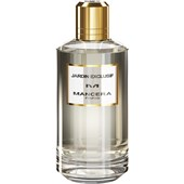 Mancera - Exclusive Collection - Jardin Exclusif Eau de Parfum Spray