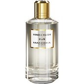 Mancera - Gold Label Collection - Hindu Kush Eau de Parfum Spray