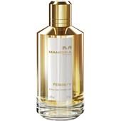 Mancera - White Label Collection - Feminity Eau de Parfum Spray