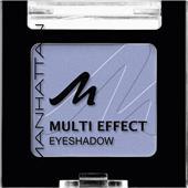 Manhattan - Ögon - Multi Effect Eyeshadow