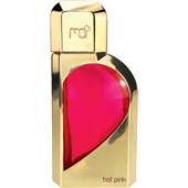 Manish Arora - Ready To Love - Hot Pink Eau de Parfum Spray