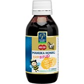 Manuka Health - Manuka Honey - For Kids MGO 250+ Manuka Honey Syrup