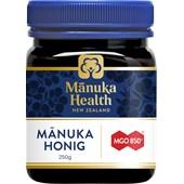 Manuka Health - Manuka Honey - MGO 850+ Manuka Honey
