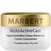 Marbert - Anti-Aging Care - MultiActiveCare Cream Concentrate