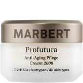 Marbert - Profutura - Profutura Cream 2000