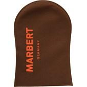 Marbert - SunCare - Glove