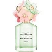 Marc Jacobs - Daisy Eau So Fresh - Spring Eau de Toilette Spray