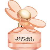 Marc Jacobs - Daisy Love - Daze Eau de Toilette Spray