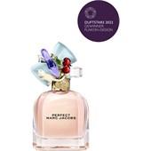 Marc Jacobs - Perfect - Eau de Parfum Spray