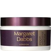Margaret Dabbs - Foot care - Fabulous Feet Foot Hygiene Cream