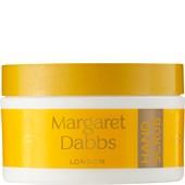 Margaret Dabbs - Hand care - Fabulous Hands Exfoliating Hand Scrub