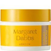 Margaret Dabbs - Hand care - Fabulous Hands Anti-Ageing Hand Serum