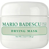 Mario Badescu - Masks - Drying Mask