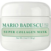 Mario Badescu - Masks - Super Collagen Mask