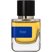 Mark Buxton Perfumes  - Freedom Collection - Free Eau de Parfum Spray