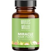 Marlies Möller - Miracle - Hair Food