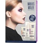 Marlies Möller - Softness - Essential Beauty Haircare Set