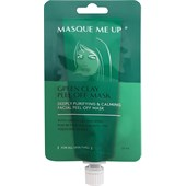 Masque Me Up - Facial care - Peel Off Mask