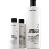 Matrix - Bond Ultim8 - Salon-Kit