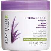 Matrix - HydraSource - Masker