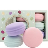 Mavior Beauty - Accessories - Macarons de Paris Macarons de Paris