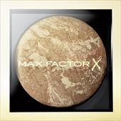 Max Factor - Ansikte - Crème Bronzer