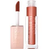 Maybelline New York - Lip Gloss - Lifter Gloss
