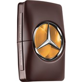 Mercedes Benz Perfume - Man - Private Eau de Parfum Spray