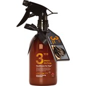 Michael Van Clarke - 3 More Inches - LifeSaver UV Leave-In Styling Treatment
