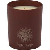 Miller Harris - Candles - Reine de la Nuit